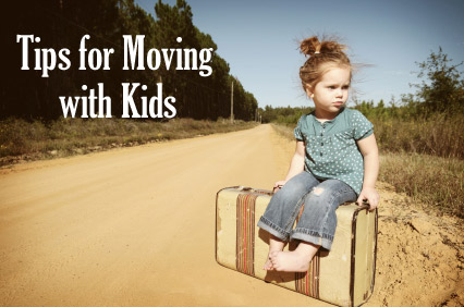 tips-for-moving-with-kids