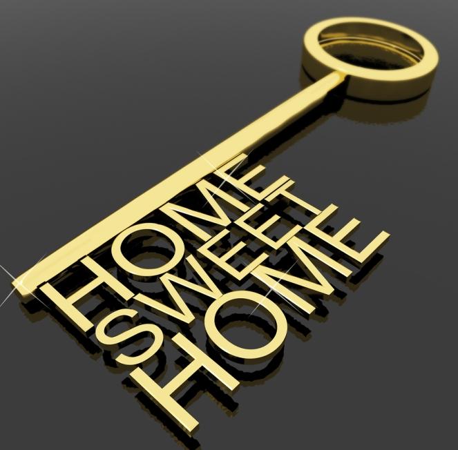 5786495748907_home_sweet_homes