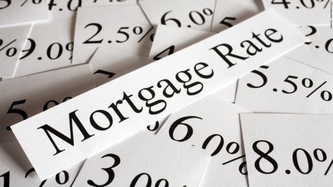 140508100035-low-mortgage-rate-1024x576