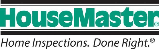 HouseMaster Logo 1_full