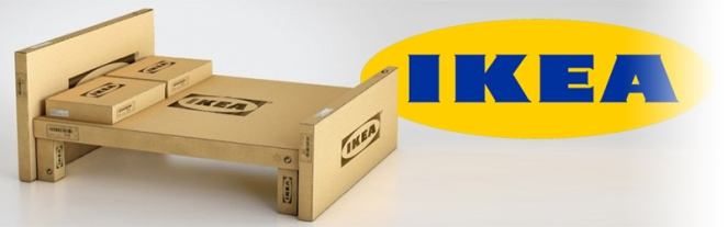 IKEA_inventory_management_wide_image