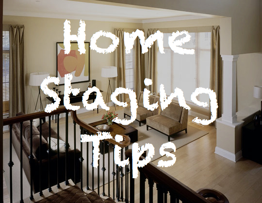 Minneapolis-Home-Staging-tips-for-Saint-Paul-Minnesota-Home-Sellers