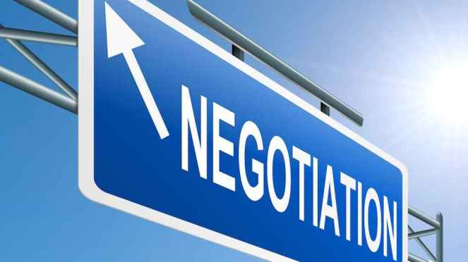 negotiation-sign_5
