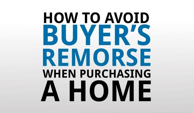 buyer-remorse-01