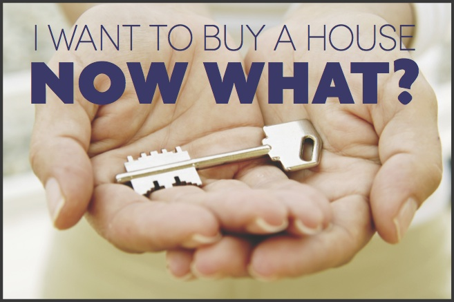 i_want_to_buy_a_house