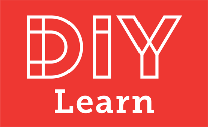 diy-learn-large