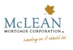 mclean_logo
