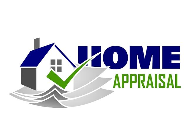 home_appraisal