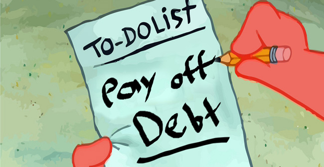 prioritizing-which-debt-to-pay-off-first