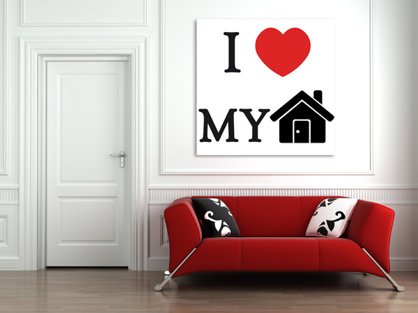 toile-i-love-my-home-izoa