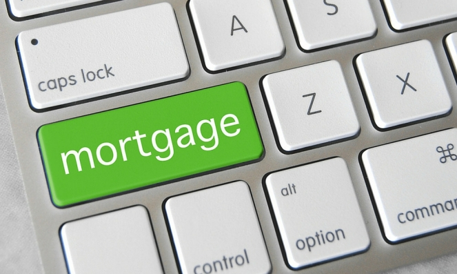 should-you-pay-off-your-mortgage-early_1000x600