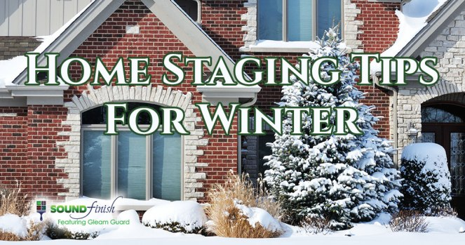 home-staging-tips-for-winter