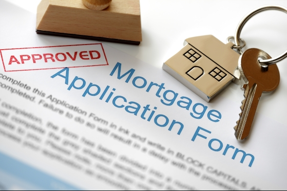 2350984-mortgage-application-form