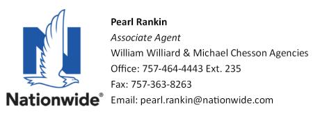 Pearl_Contact_&_Logo