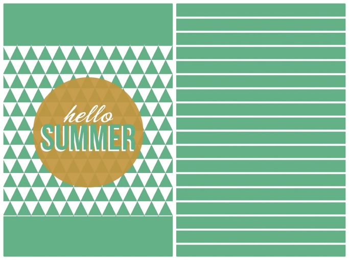 Image result for summer colors for your house