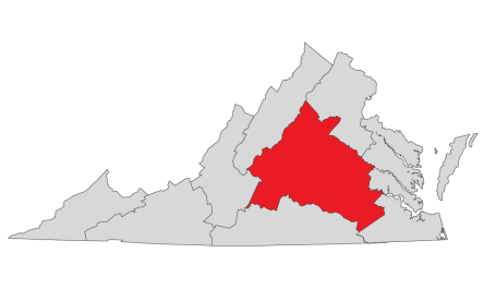 Region_Map_CentralVirginia
