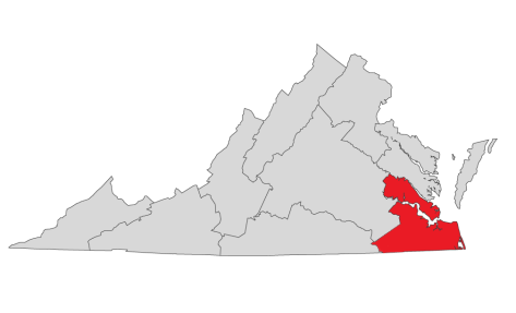Region_Map_CoastalVirginia