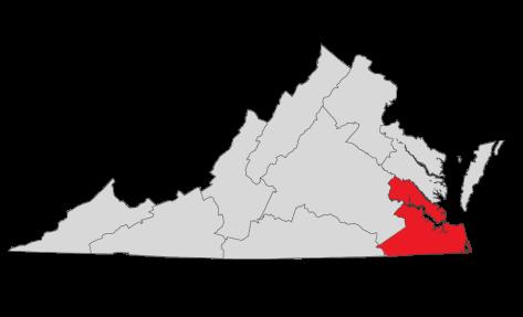 Region_Map_CoastalVirginia